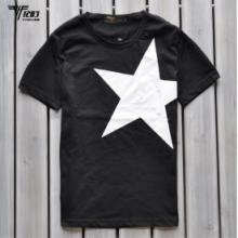 t恤批发网风向标服饰纯棉t恤风向标服饰t恤低价童