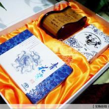 供应青花瓷笔套装推荐长沙青花瓷笔供应,陶瓷礼品批发,全国促销