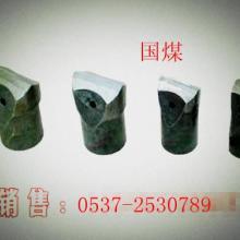 供应生产岩石钻头50厂家直销