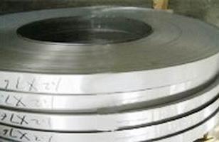 优质6061/7075铝合金板图片