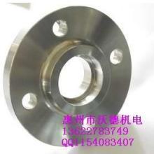 供应模温机油泵叶轮/高温油泵配件