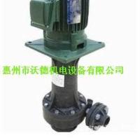 供应电镀液下泵/电镀循环泵