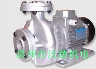 供应高温水泵/180度高温水泵价格