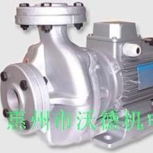 供应油泵/YS/35B油泵/模温机油泵
