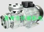 供应YS高温油泵