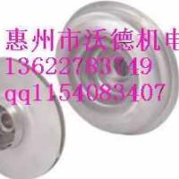 供应粤华不锈钢配件/叶轮/水封