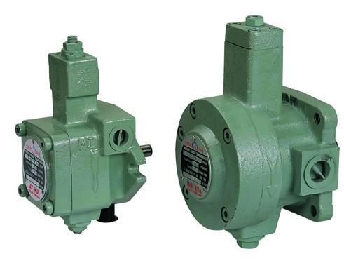 专业生产液压油泵/变量叶片泵图片图片