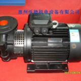 供应热水循环泵/热水增压泵