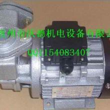 供应TS-63高温油泵-TS-63高温油泵木川水泵批发