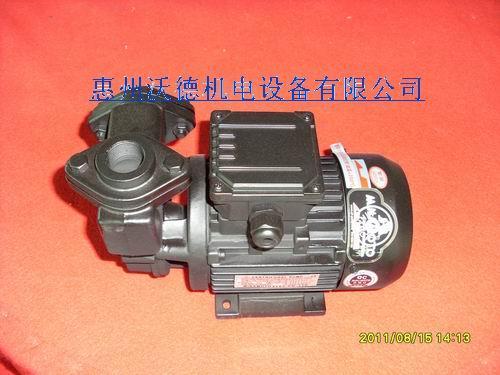 供应180度高温油泵/卧式油泵/热油泵
