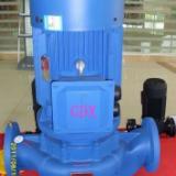 供应生活水泵/高层建筑生活给水泵