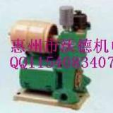 供应德国威乐水泵/增压泵