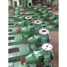 供应耐磨泵供应商