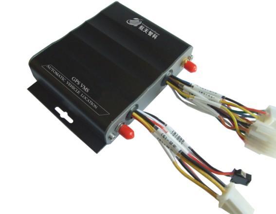 供应GPS定位终端设备