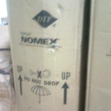 供应desscoNOMEX云母纸
