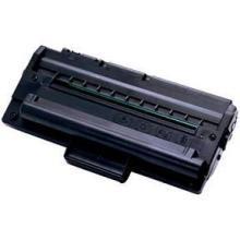 龙岗区惠普HP打印机维修,惠普HP1213打印机维修,龙岗打印机加粉批发