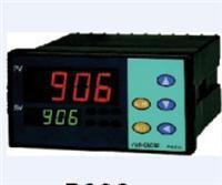 供应台湾泛达温控器