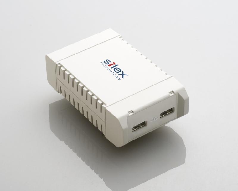 供应网络USB集线器