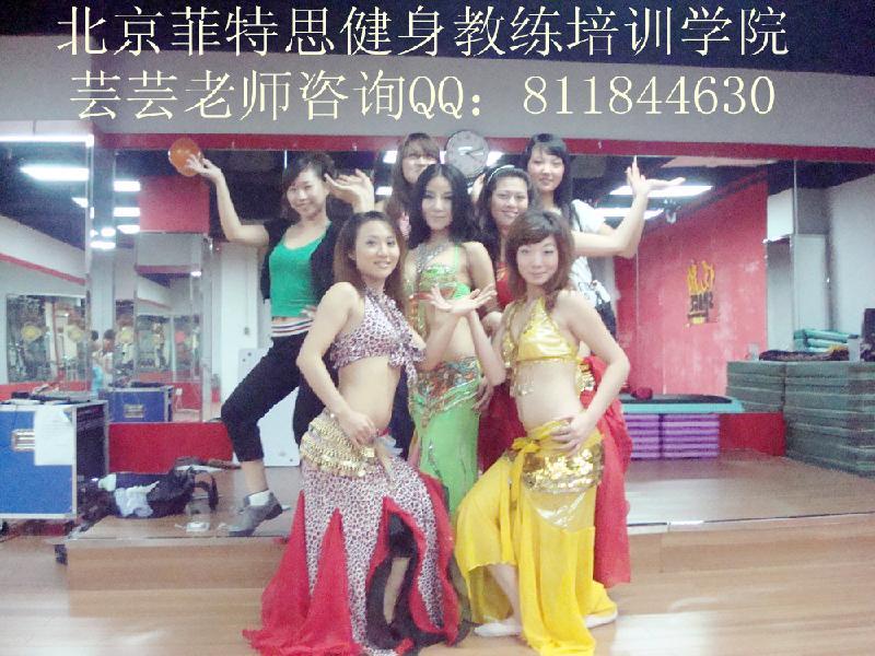 山东淄博有健身教练培训 资格证职业培训学校