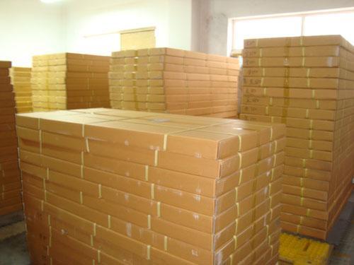 青岛考丽亚家居用品有限公司东北办事处