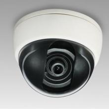 供应安防系统安装广州无线监控器材图片