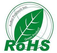 供应活动铅笔ROHS认证文具EN71玩具指令深圳ROHS认证