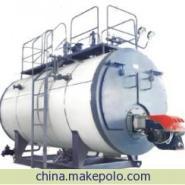 2吨1吨10吨两吨蒸汽锅炉价格图片