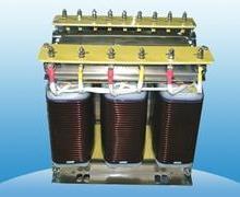 供应线性电源用途