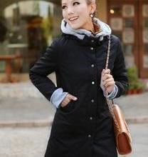 供应厂家韩版女装代理加盟货源网店代淘宝网店免费代理批发