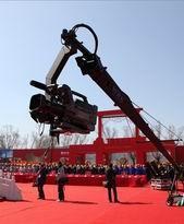 沈阳汽车配件纪录片拍摄制作15840167685杨经理