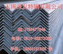 供应不锈钢角钢,不锈钢型材,耐腐蚀角钢