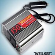 车载逆变器WS-IC150图片