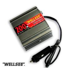 供应车载逆变器WS-IC200