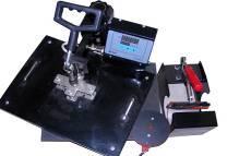 热转印设备耗材厂家自销低资创业销售
