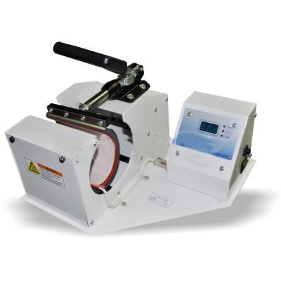 热转印设备耗材低价销售