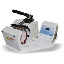 供应热转印影像技术支持