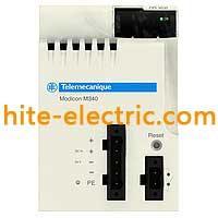 供应施耐德BMXCPS3020PLC附件