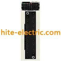 供应施耐德BMXDAI1602PLC附件