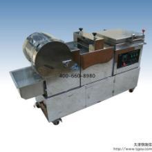 供应天津鱿鱼丝机,新款鱿鱼丝机,鱿鱼丝烤制机,大型鱿鱼丝机