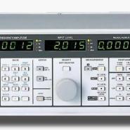 VP7723D音频分析仪图片
