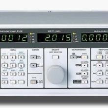 供应VP7722A音频分析仪