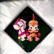 供应陶瓷印刷印刷陶瓷陶瓷打印机