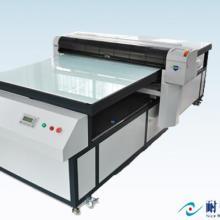供应陶瓷万能数码打印机-河南耐特印刷