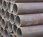 供应异型无缝管生产加工厂家选高盛工艺
