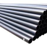 HDPE给排水管材管件、HDPE聚乙烯钢丝网骨架、钢丝网骨架给水管、优质钢丝网骨架管批发