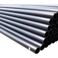 HDPE聚乙烯钢丝网骨架