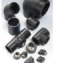 供应HDPE管件