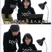 卡通T恤批发韩版最便宜情侣卫衣图片
