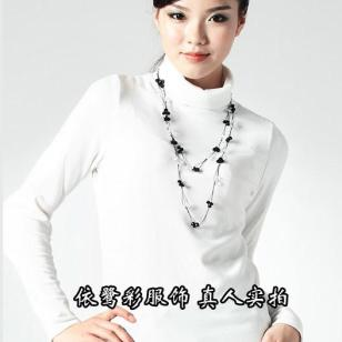 东莞最便宜打底衫保暖衣批发市场图片