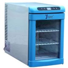 供应家庭用尿毒症透析液加温箱,37度透析液加温箱